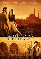 The Ottoman Lieutenant download