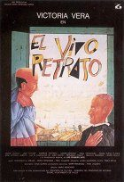El vivo retrato