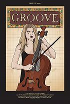 Groove download