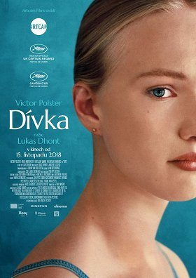 Dívka download