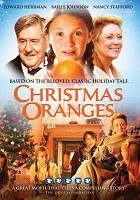 Christmas Oranges download