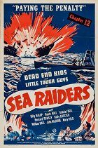 Sea Raiders