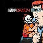 Iggy Pop - Candy