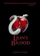 Lilins Brood