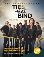 Ties That Bind download