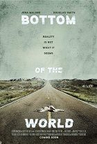 Bottom of the World download
