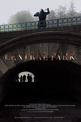 Central Park download