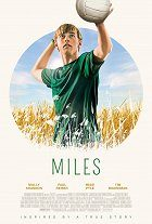 Miles download