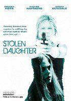 Stolen Daughter download