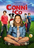 Conni & Co. download