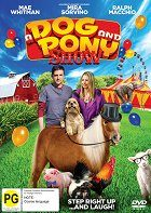 A Dog & Pony Show download
