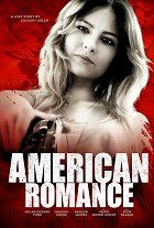 American Romance download