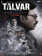 Talvar download