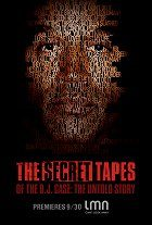 The Secret Tapes of the O.J. Case: The Untold Story download