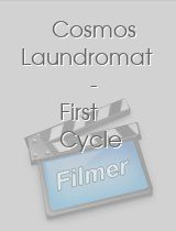 Cosmos Laundromat - First Cycle