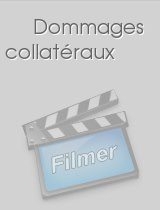 Dommages collatéraux download