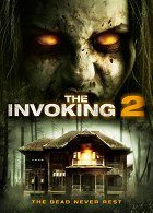 The Invoking 2 download