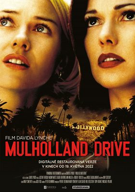 Mulholland Drive download