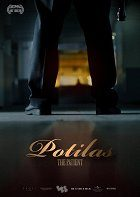 Potilas download