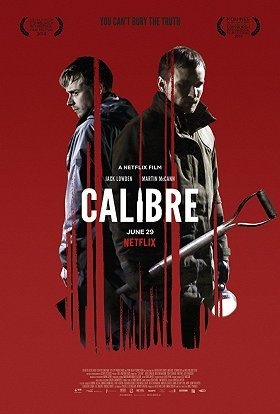 Calibre Film