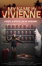My Name Is Vivienne download