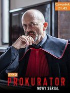 Prokurator download