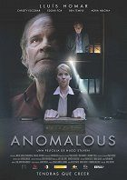 Anomalous download