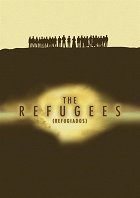 The Refugees download