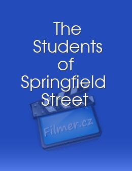 The Students of Springfield Street
