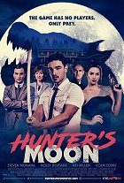 Hunters Moon download