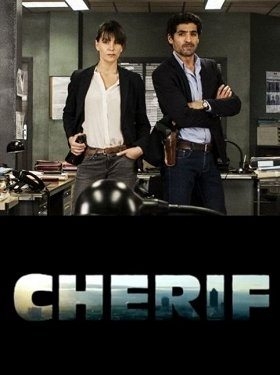 Chérif download