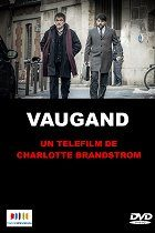 Vaugand download
