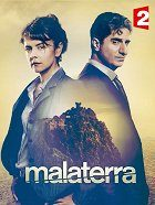 Malaterra download