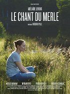 Le chant du merle download
