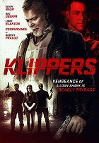 Klippers download