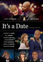 Its a Date download
