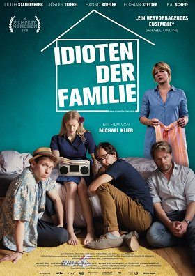 Idioten der Familie download