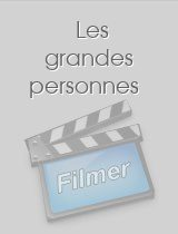 Les grandes personnes download