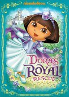 Doras Royal Rescue