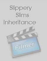 Slippery Slims Inheritance