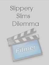 Slippery Slims Dilemma