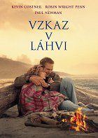 Vzkaz v láhvi download