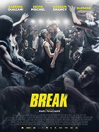 Break download
