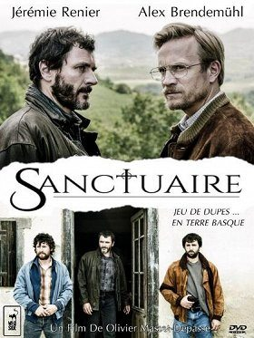 Sanctuaire download