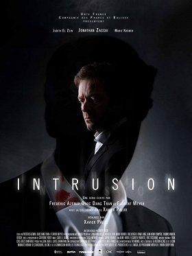 Intrusion download
