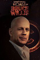 comedy central roast of bruce willis full episode download