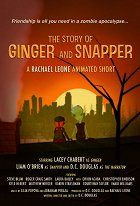 Ginger & Snapper download