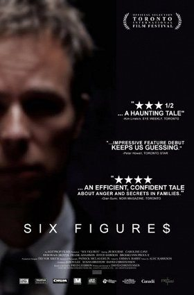 Six Figures download