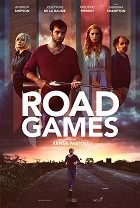 Road Games download