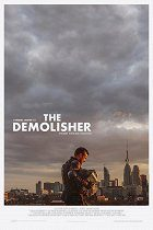 The Demolisher